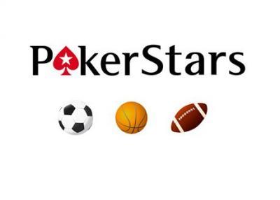 Sports betting and poker dialogue ireland boylesports betting