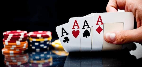 Online Casino Best Reviews Top Bonuses 100 Free Spins Games