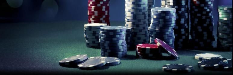 Online Casino Guide - Gambling for Real Money inside the Best Sites